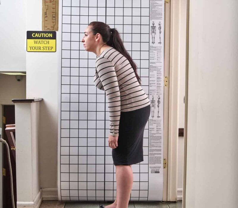 posture-correction-Physical-therapist-in-brooklyn